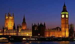 London_Big_Ben--tojpeg_1416576723345_x2