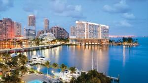 Miami-21371