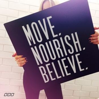 96754-Move-Nourish-Believe