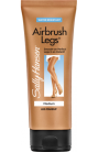 Airbrush_lotion