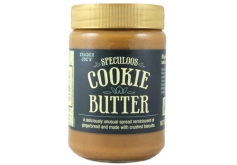 TJ-speculoos-cookie-butter.jpg