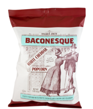 trader-joes-baconesque-white-cheddar-popcorn.png