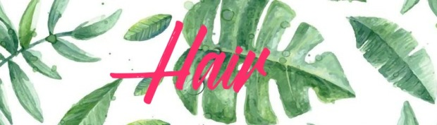 hair-tab