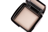 Hourglass-Ambient-Lighting-Powder-Dim-Light-5.png